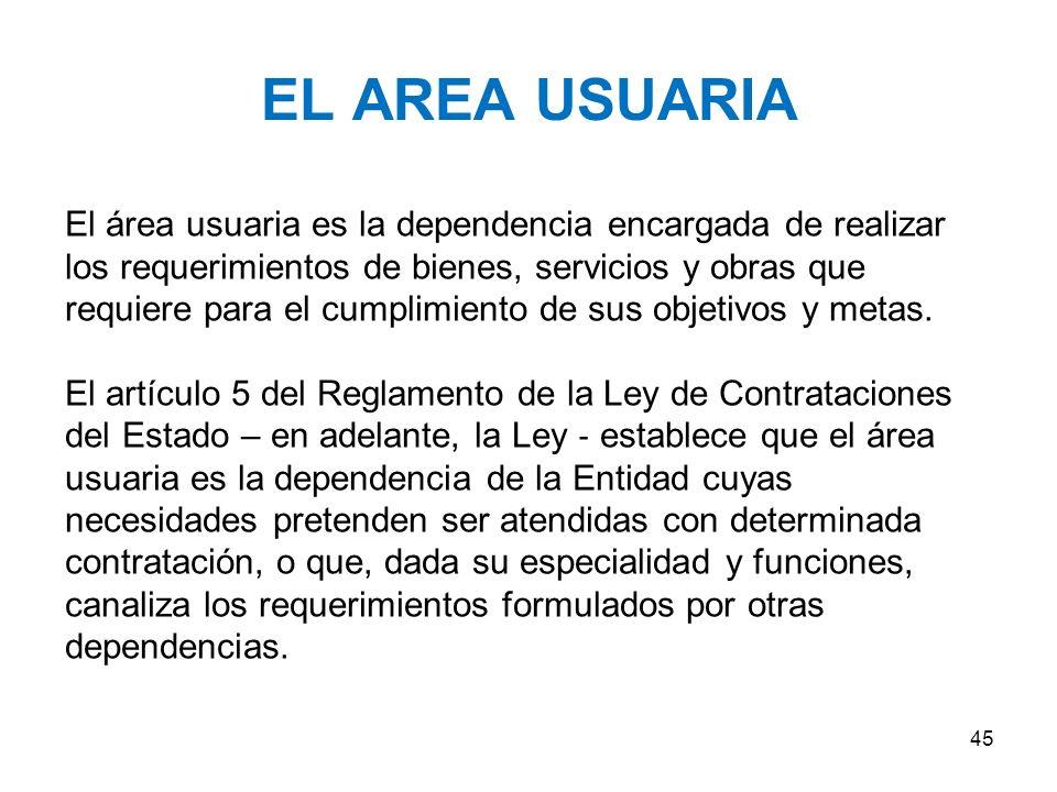 Areas usuarias presentan requerimientos Valoriza el Cuadro de Necesidades 1ª ETAPA PAC: Programación y Formulación Utiliza indices macro- económicos E