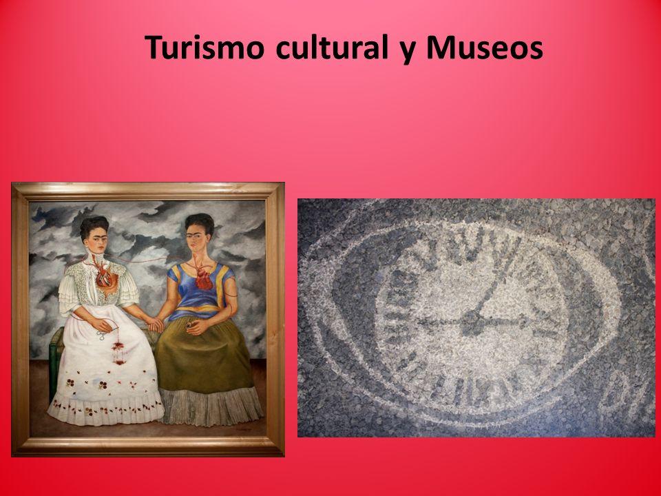 Miguel Cervantes. Museografía. Graciela Iturbide. Fotografías del baño de Frida Kahlo.
