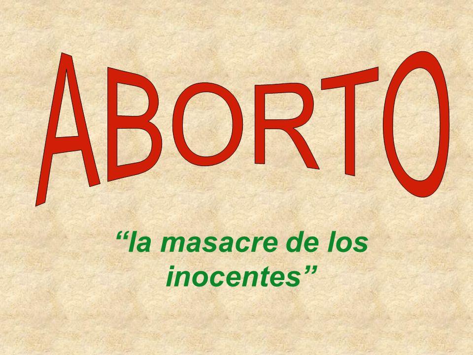 9.-¿ Cuáles son las consecuencias psicológicas que produce el aborto en la madre.