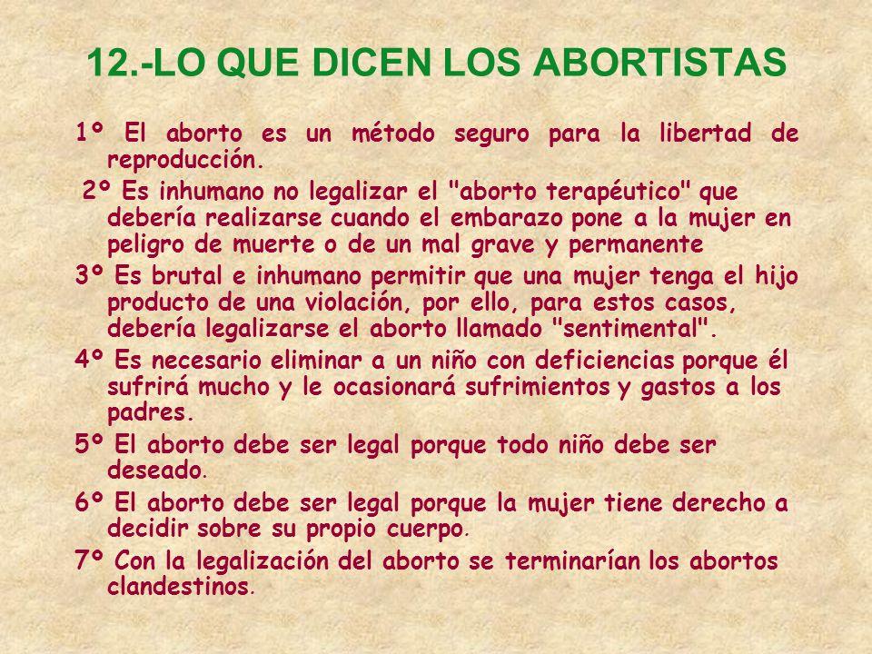 En América Latina se producen 4200.000 abortos al año, distribuidos así: en las islas del Caribe 400.000, en países de América Central 800.000 y en Su