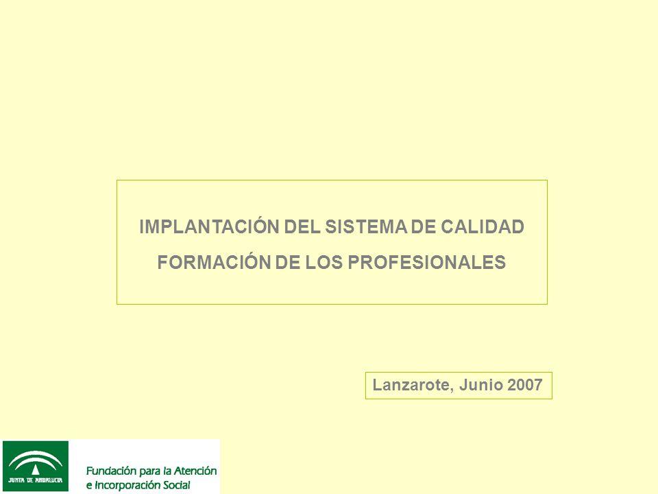 FUNDACIÓN ANDALUZA PARA LA ATENCIÓN A LAS DROGODEPENDENCIAS (FADA).