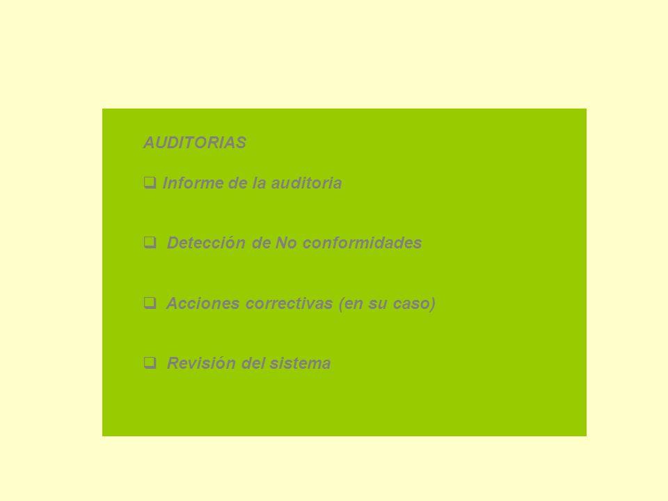 CERTIFICACIÓN Acción llevada a cabo por una Entidad reconocida como independiente de las partes interesadas mediante la que se manifiesta la conformidad de una empresa, productos, proceso, servicio o persona con los requisitos definidos en normas o especificaciones técnicas AENOR