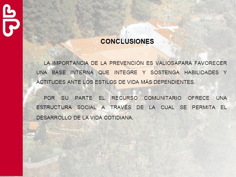 SERVICIO DE ACOGIDA Avda.de Escaleritas, nº 51 Las Palmas de G.C.