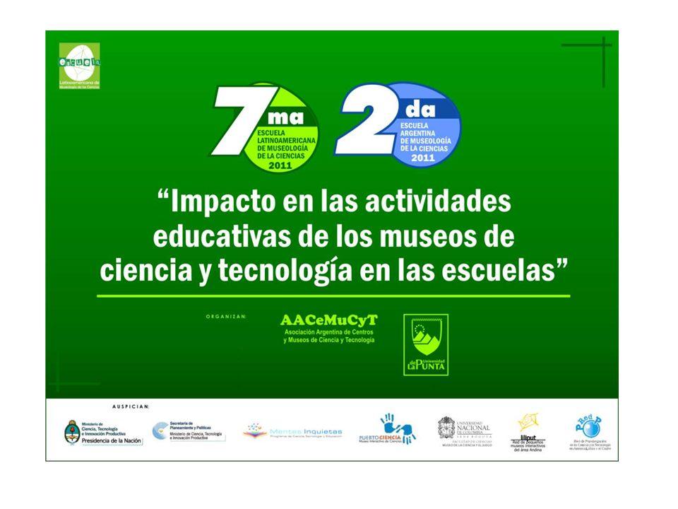 Todo acto educativo es un acto comunicativo Todo acto comunicativo es un acto educativo En la base de los procesos comunicativos están dos procesos sustantivos: