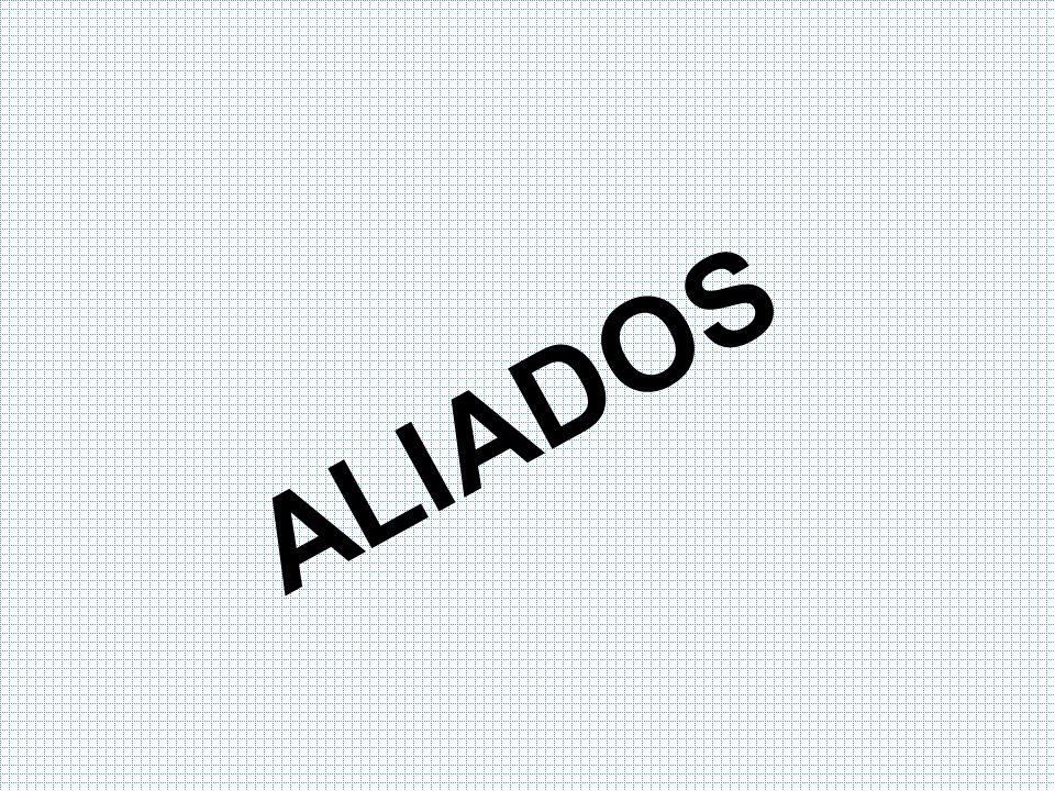 ALIADOS