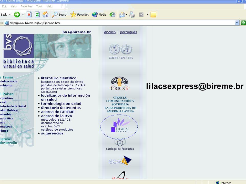 lilacsexpress@bireme.br