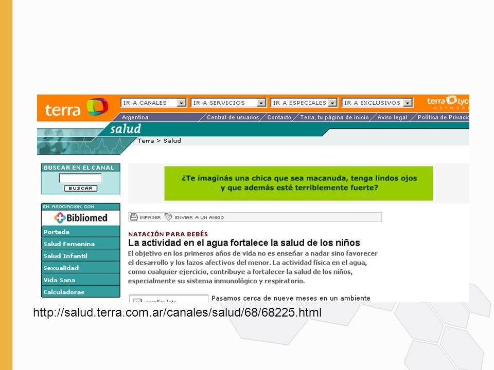 http://salud.terra.com.ar/canales/salud/68/68225.html
