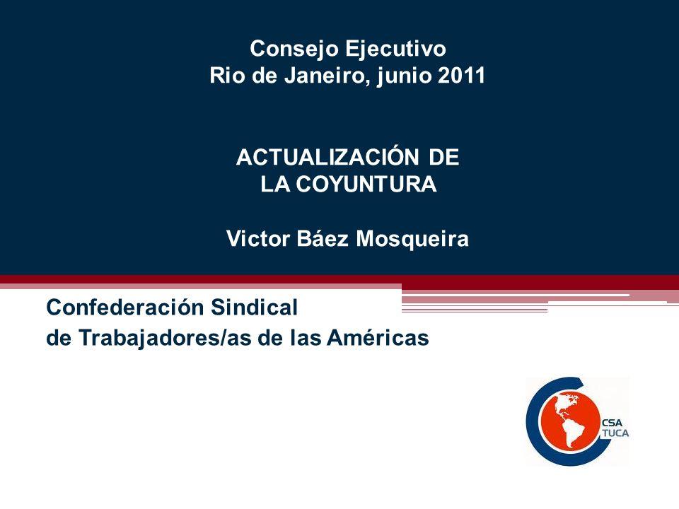 America del Sur 1.