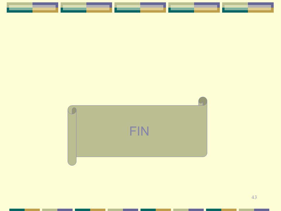 FIN 43