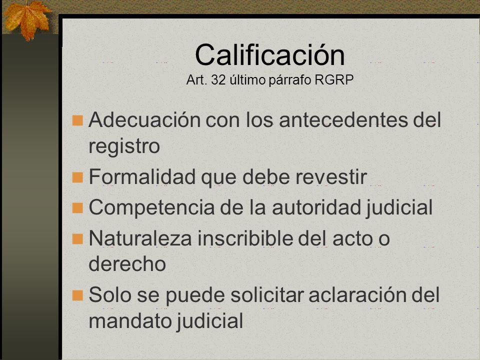 Requisitos Especiales Descripción del bien. PU – P Perimétrico - edificación; certificación municipal de quien figure como propietario / poseedor El J