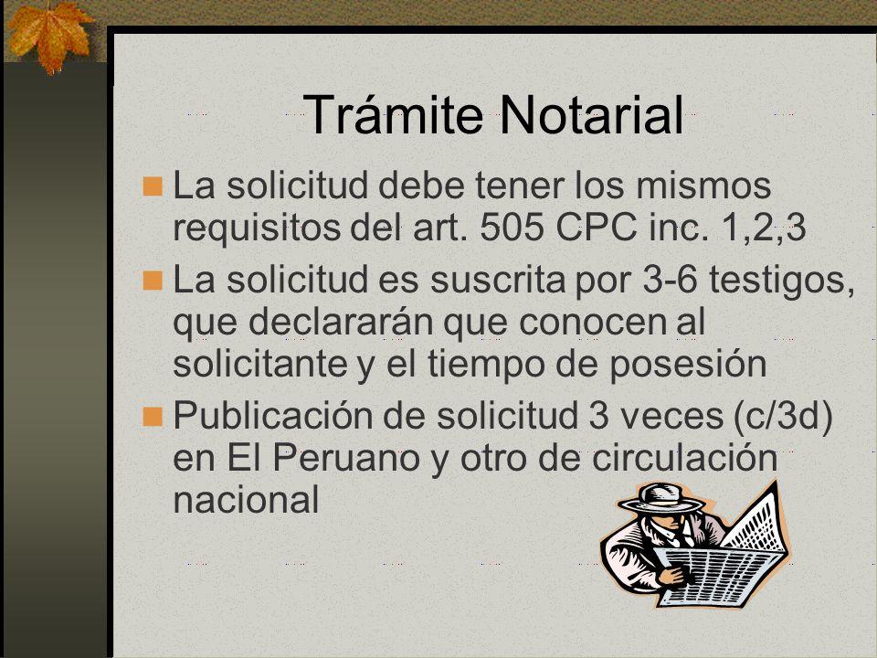 Resolución Nº 307-2005 No es facultad de Registrador ni del Tribunal Registral cuestionar el fondo ni la motivación de la declaración notarial de pres