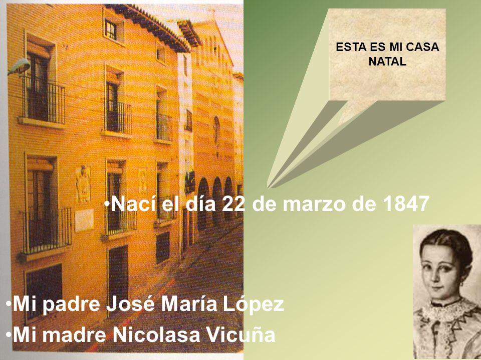 ME BAUTIZARON AL DIA SIGUIENTE DIA 23 DE MARZO MIS PADRINOS fueron Mis tíos Joaquín García y Dominica Vicuña PILA BAUTISMAL