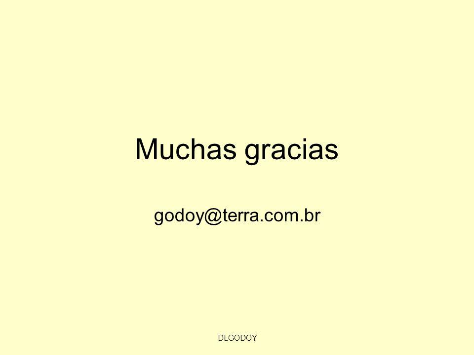 Muchas gracias godoy@terra.com.br
