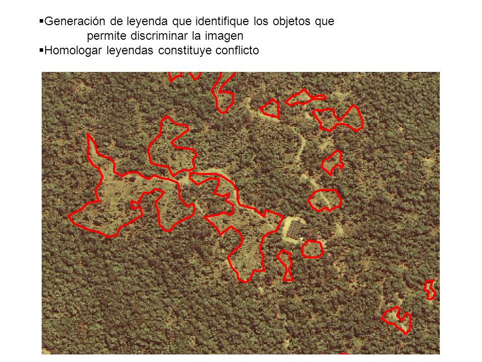 Relación de la cobertura natural con la superficie transformada para usos antrópicos en los estados del país.