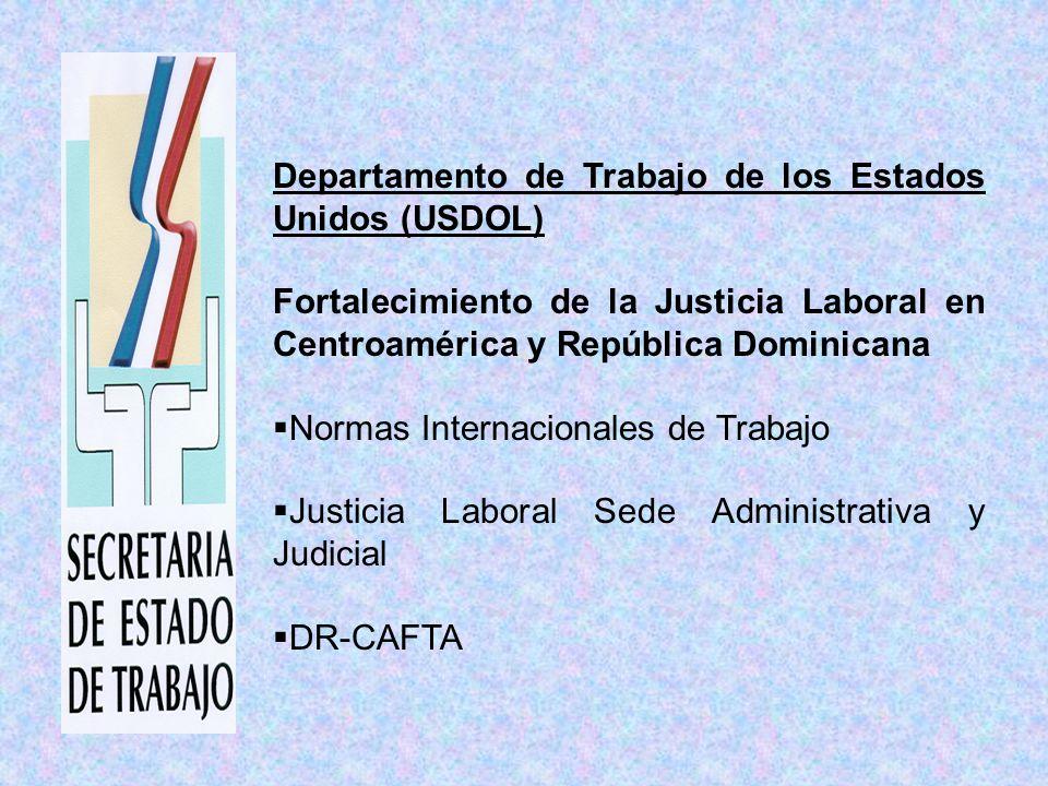 DESAFIOS (SET) 1.- Priorizar la asistencia de los acuerdos con las políticas y lineamientos de la SET.