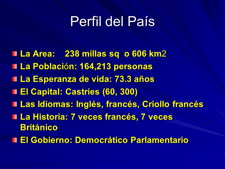 ZonaPoblación Indigencia % Pobreza % Espacio de Pobrez a Severidad de Pobreza St Lucía 2005/06 164,8421.628.89.04.1 St Lucía 1995 144,0007.125.18.64.4 Ciudad de Castries 2005/06 16,5941.713.13.41.8 Ciudad de Castries 1995 ---15.24.41.7 Castries Sub-Urban 51,1000.622.26.72.9 Castries Sub-Urban 1995 ---22.68.23.8 Anse-La-Raye/ Canaries 10,2875.344.917.79.6 Soufriere9,3290.442.512.44.8 Choiseul5,40138.49.73.8 Laborie7,19042.110.63.5 Vieux-Fort14,0964.823.110.25.9 Micoud18,0714.043.614.16.8 Dennery11,98634.211.45.2 Gros-Islet20,7870.424.45.82.2 GROS-ISLET DENNERY MICOUD VIEUX-FORT LABORIE CHOISEUL SOUFRIERE ANSE-LA-RAYE/CANARIES CASTRIES RURAL CASTRIES URBAN Poverty Head Count 13.1 13.2 - 24.4 24.5 - 38.4 38.5 - 44.9 Source: Central Statistical Office Household Budget Survey 2005/2006 Cartographer: Sherma lawrence Date of Publication: July 2006 0482 Kilometers ± Cálculo de Pobreza por Persona muestra la gran parte de la población que vive con un nivel de vida por debajo de la línea de pobreza.