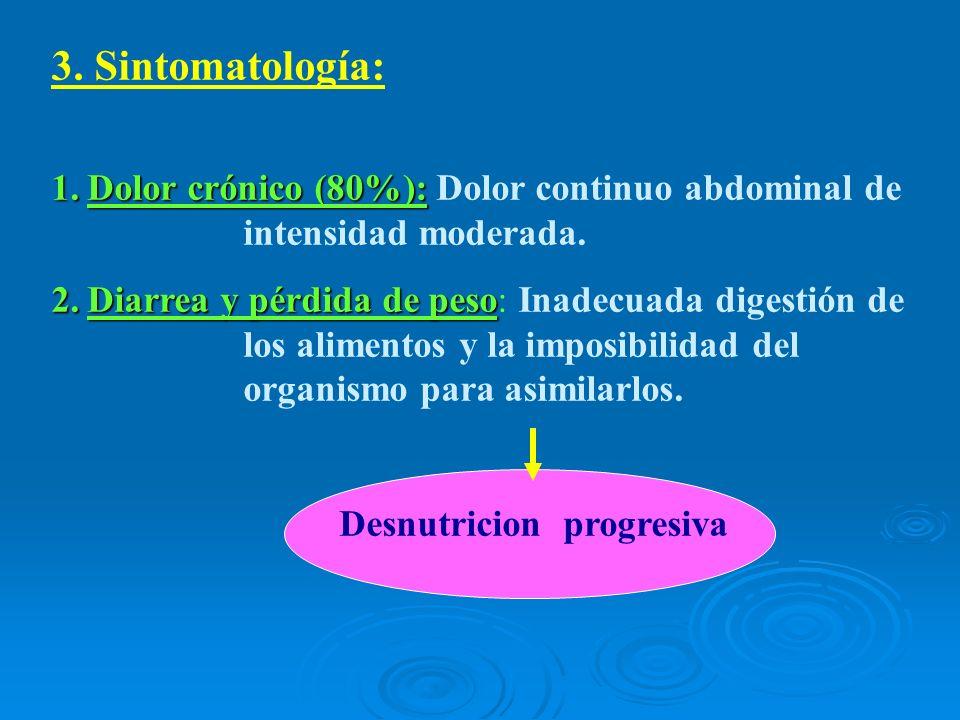 4.Diagnóstico: -Pruebas de imagen: Radriografía, Ecografía, Ultrasonidos,...