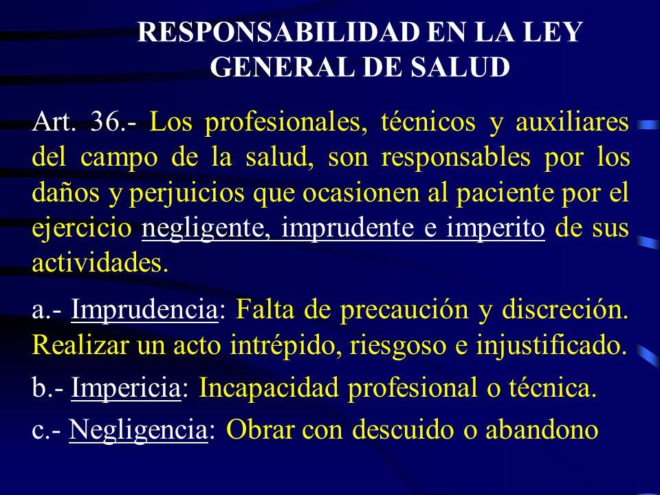 EL CONSENTIMIENTO INFORMADO Es un Derecho RETRACTABLE. Por ello, el paciente o su representante legitimado pueden retractarse del consentimiento dado