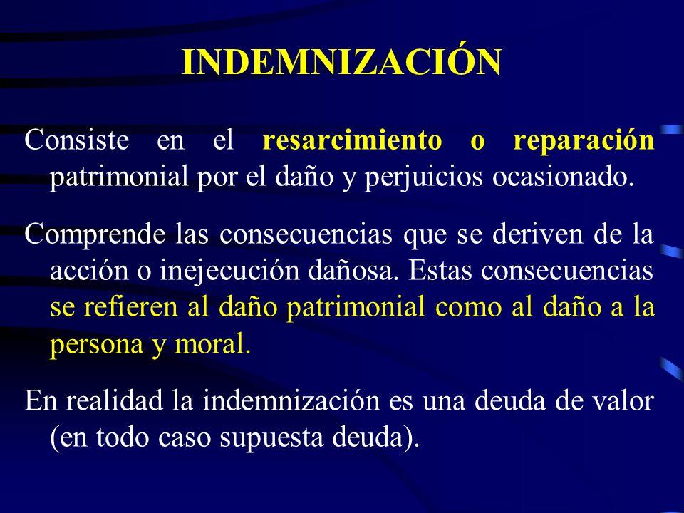 RESPONSABILIDAD EN LA LEY GENERAL DE SALUD Art. 4.- La negativa a recibir tratamiento médico o quirúrgico exime de responsabilidad al médico tratante