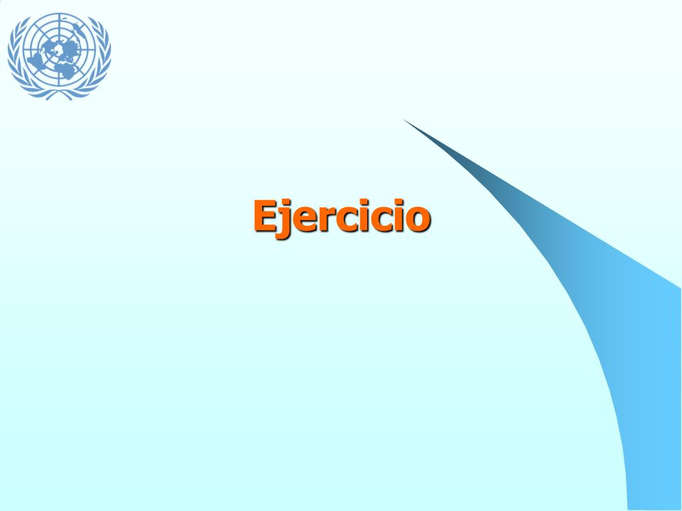 Principio de Rendición de Cuentas Una sociedad civil activa debe: Monitorear el cumplimiento de las obligaciones de derechos humanos por parte del Est