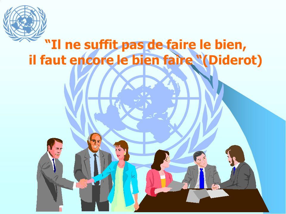 Estándares y principios de derechos humanos Exigibilidad y rendición de cuentas Deberes y obligaciones y reclamos correspondientes Sujetos de derechos