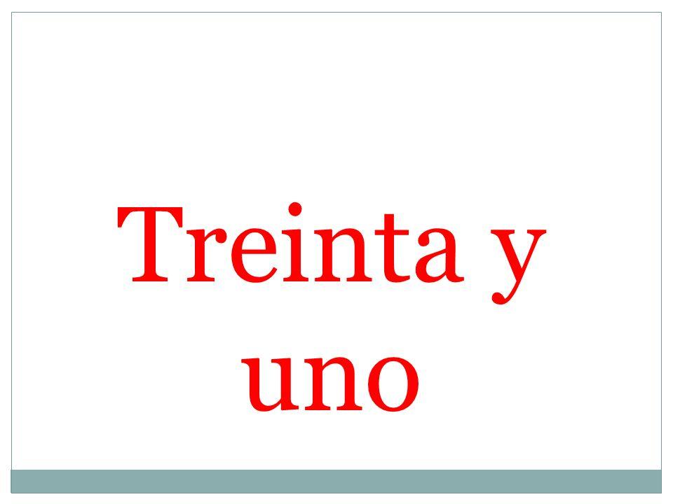 The verb estar Yo estoy Tu estás El/Ella está Nosotros estamos Ellos/Ellas están
