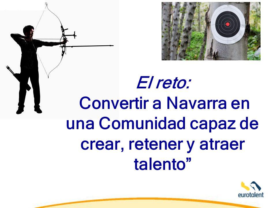 33 ¡Muchas gracias! Juan Carlos Cubeiro info@eurotalent.netwww.jccubeirojc.blogspot.com
