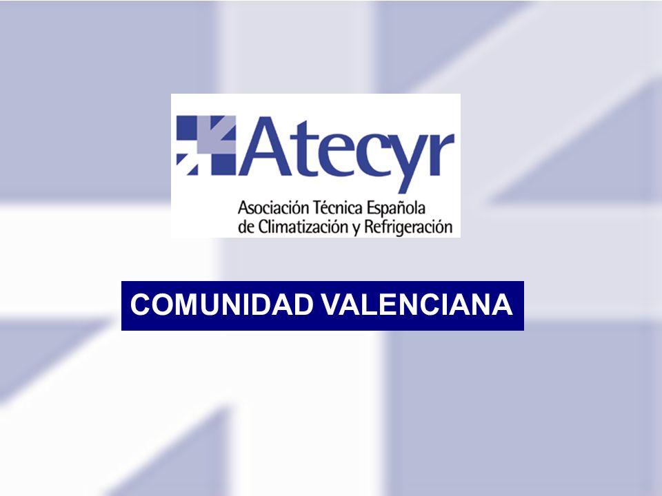 AGRUPACIÓN COMUNIDAD VALENCIANA COMPOSICIÓN DE LA JUNTA DIRECTIVA PRESIDENTED.