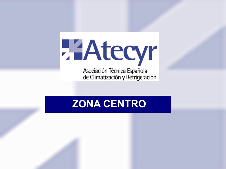 AGRUPACIÓN CENTRO COMPOSIÓN DE LA JUNTA DIRECTIVA Presidente: D.