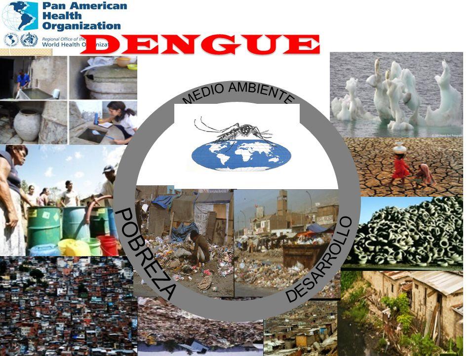 Dengue grupo B paciente que se debe hospitalizar (5) Dengue sin signos de alarma: Estimular la ingesta de líquidos por vía oral.