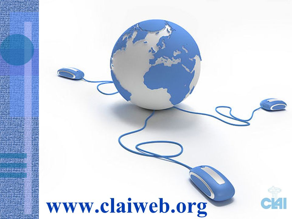 www.claiweb.org