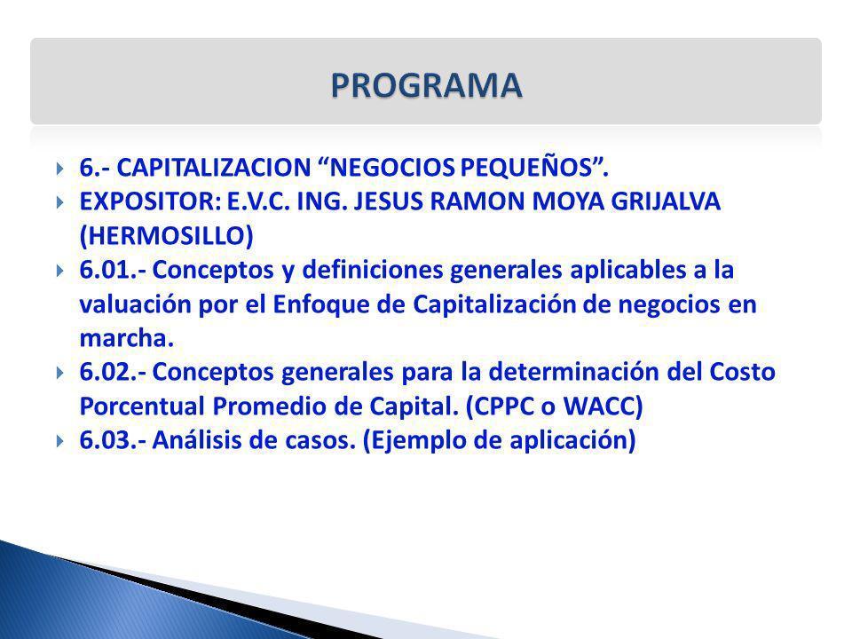 Viernes 10 de Agosto 2012 TEMAHORARIO Registro8:00- 8:30 1.- CONCEPTOS BÁSICOS EXPOSITOR: DR.