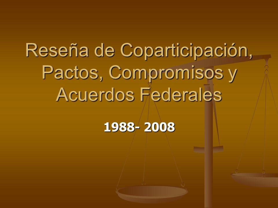 OBLIGACIONES EMERGENTES DE LA LEY CAPITULO 2 - LEY 23.548 No analogía imp.