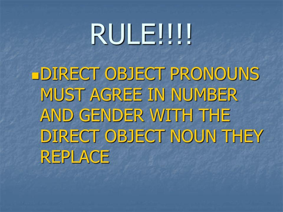 RULE!!!.