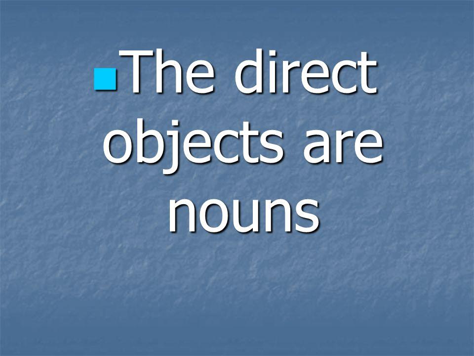 What is a pronoun ?? What is a pronoun ??