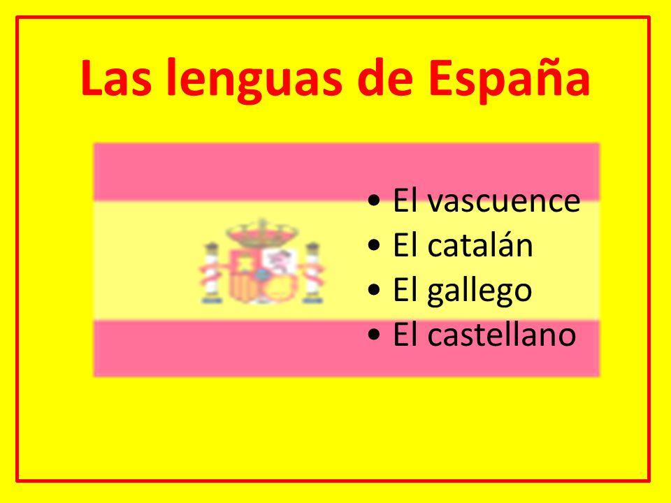 El Gallego Historia: Durante la Época Oscura, los siglos IX a XV, se usaba el gallego en la comunicación oral y literaria.