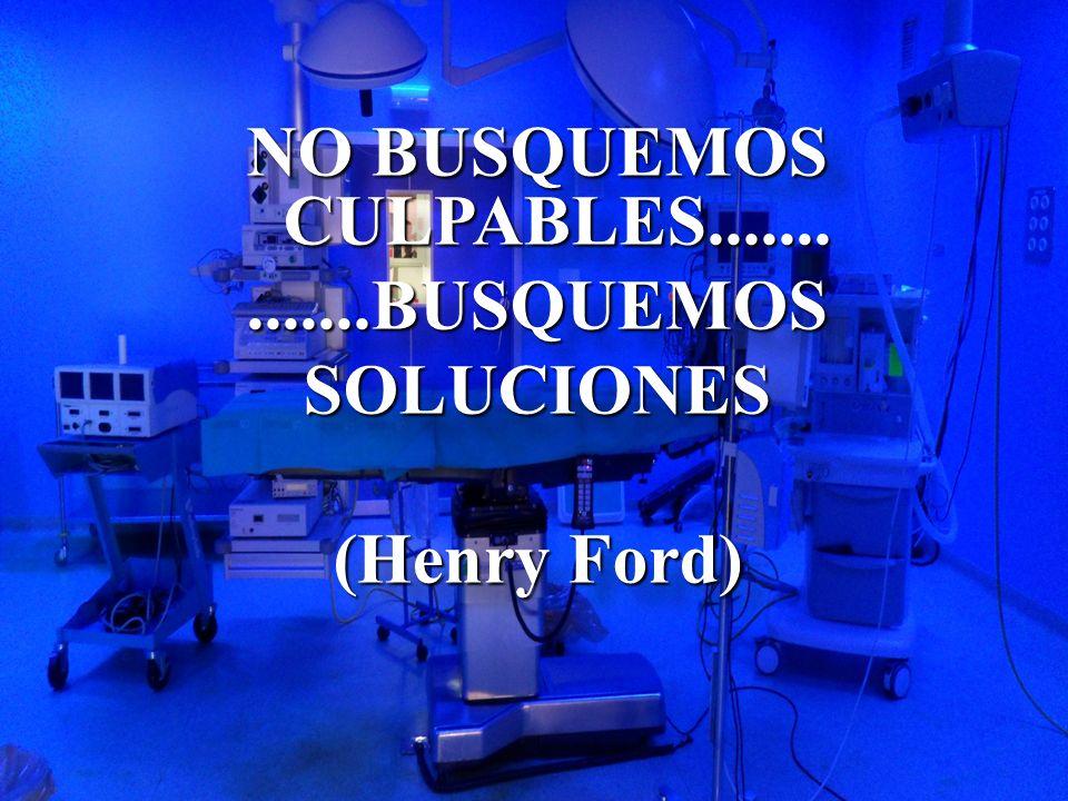 NO BUSQUEMOS CULPABLES..............BUSQUEMOSSOLUCIONES (Henry Ford) NO BUSQUEMOS CULPABLES..............BUSQUEMOSSOLUCIONES (Henry Ford)