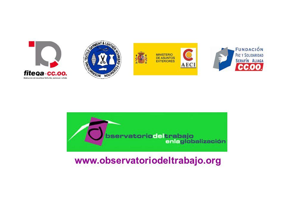 www.observatoriodeltrabajo.org
