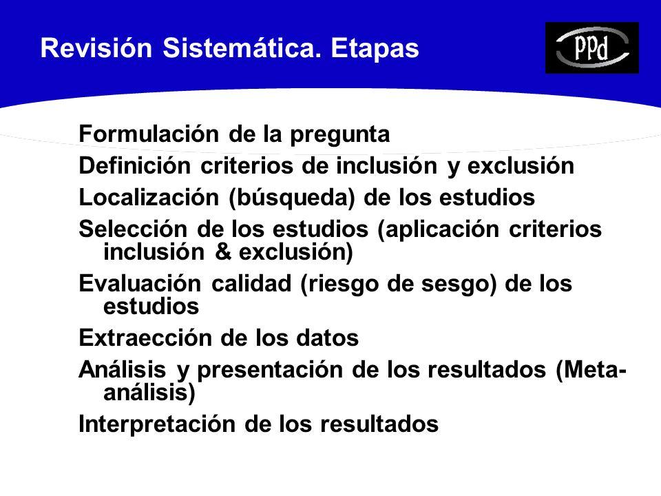 38 ¿qué reflexiones pueden obtenerse acerca de la expansión, implementación y monitoreo/evaluación de la opción que se está considerando.