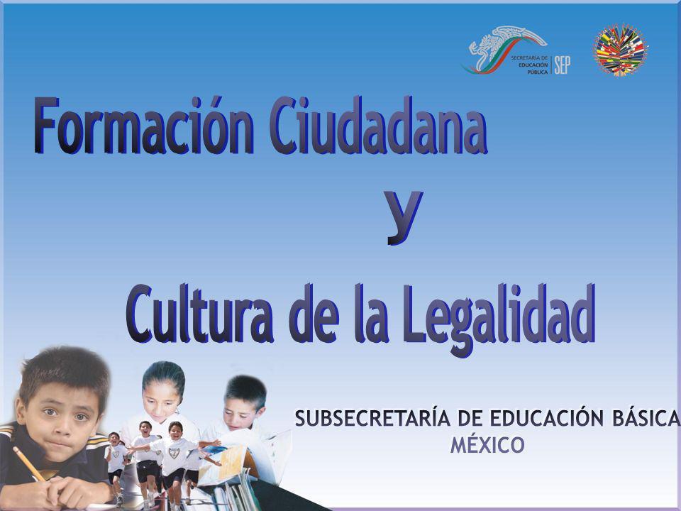Estadística de Educación Básica Escuelas208,230 Directores93,519 Alumnos24634,065 Docentes1078,942 Fuente Estadística Básica de Inicio de Ciclo Escolar 2004-2005.