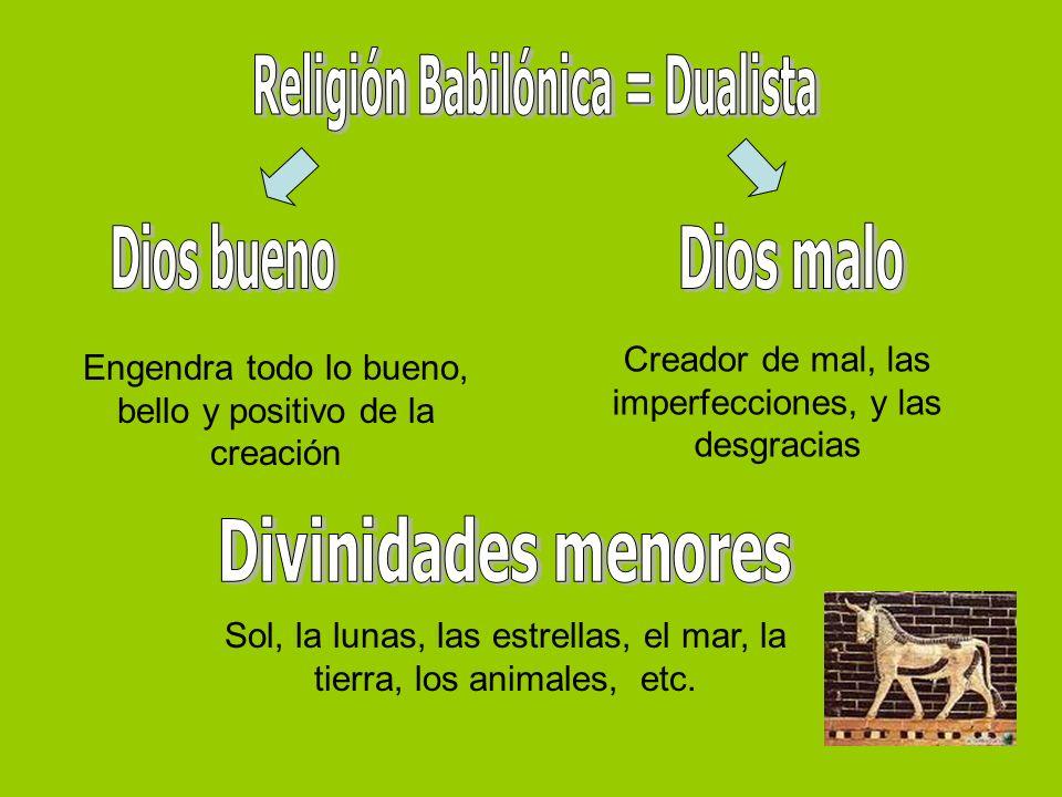 Ven el cambio de religión en masas.