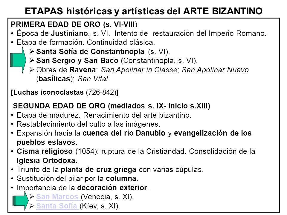 Ars Summum, www.arssummum.net Caballero, J.D., Enseñ-arteEnseñ-arte Grupo CREHA ( J.