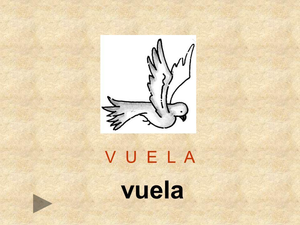 VEAUBPL V U E L _