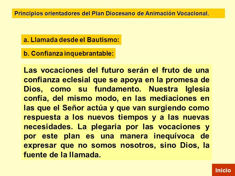 DAMASCO Convivencias y Campamentos.