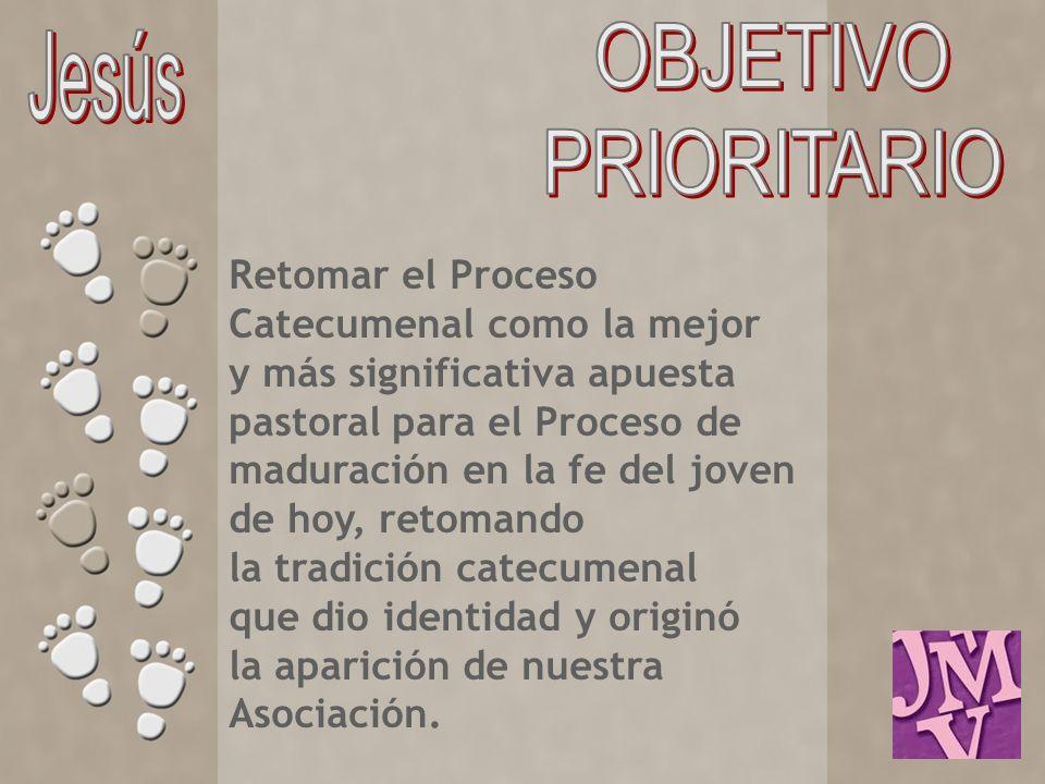12. LA CONSAGRACIÓN MARIANA 12. LA CONSAGRACIÓN MARIANA Proceso de Maduración en la Fe de JMV