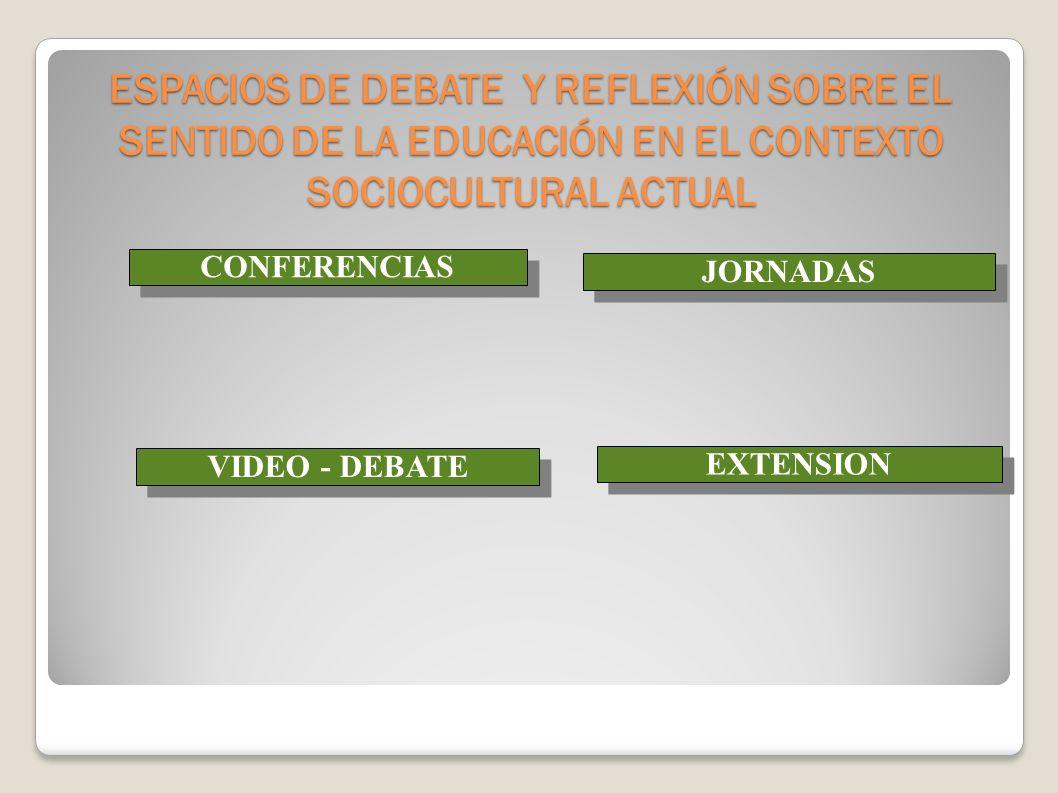 Línea 2: CULTURA MEDIÁTICA Y EDUCACIÓN Comunicación, cultura mediática y educación.