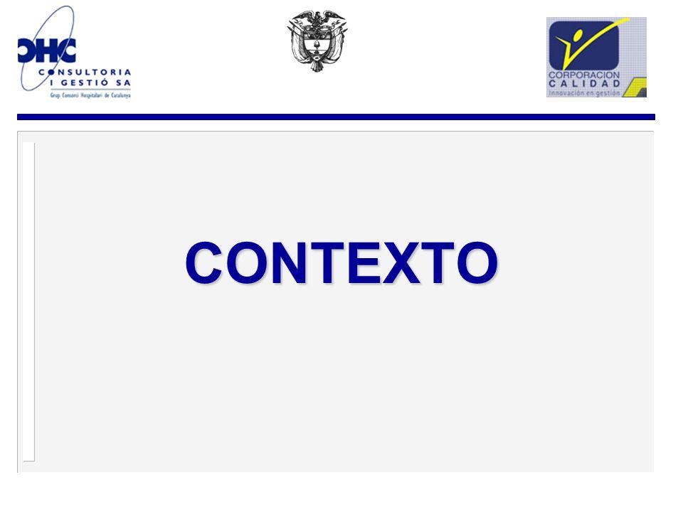CONCERTACION AFILIADOS PROVEEDORES (IPS- ESE) Afilia POSS Contrata Regulación / modulación - CNSS - MINISTERIO DE SALUD - Superintendencia de Salud - Entes Territoriales ASEGURADORAS (ARS- EPS)