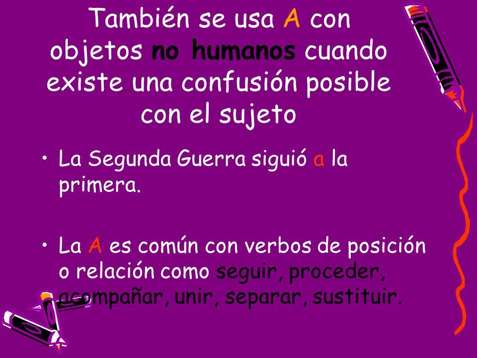 Transitivo: con agente= José levanta a Pedro.Reflexivo=intransitivo= Ana se levanta.