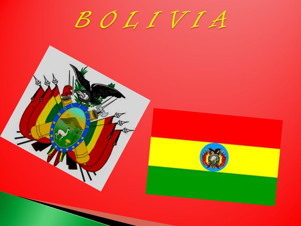 The climate of Bolivia varies drastically from one ecoregion to the other, from the tropics in the eastern llanos to polar climates in the western Andes.