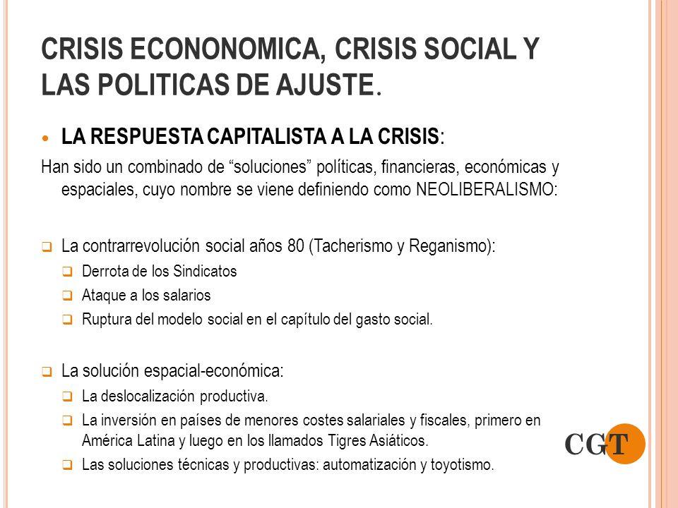 EL PACTO DEL EURO Y SUS CONSECUENCIAS 2.